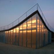 Casa Maritima de la Juventud - PLOT - Dinamarca