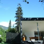 Casa DL  – Camilo Restrepo – Colombia