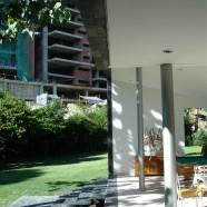 Casa DL  - Camilo Restrepo - Colombia