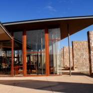 Hotel Tierra Atacama – Matias Gonzalez –  Rodrigo Searle – Chile