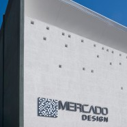 Mercado Design – Tao Arquitetura – Brasil