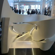 Armani 5th Avenue -  Doriana & Massimiliano Fuksas -US