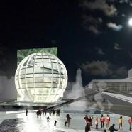 Deichman Library - 232511 - Xaveer de Geyter Architects