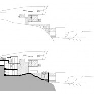 Lefevre House - Longhi Architects - Peru
