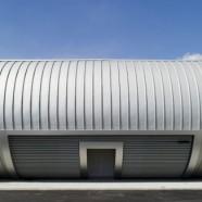 Industria Cabel –  Massimo Mariani – Italia