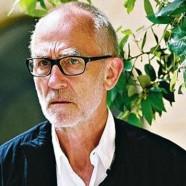 Peter Zumthor – Pritzker Prize 2009