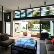 Casa San Pablo -  URBANA - Puerto Rico