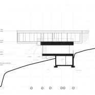Casa Khyber Ridge - Studio NminusOne - Canada