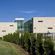 Great River Energy HQ – Minnesota – US