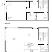 Residencias Dakota - PB Elemental Architecture - US