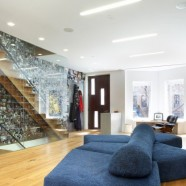 Residencia Kenig – Slade Architecture – US