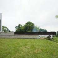 Pequeña Casa –  FORM  Kouichi Kimura -Japón