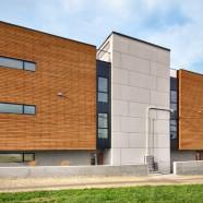 Residencias Dakota – PB Elemental Architecture – US