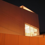 Oficina de Arquitectura  – Alric Galindez Arquitectos – Argentina