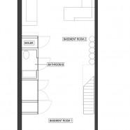 Residencia Kenig - Slade Architecture - US