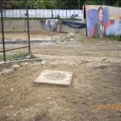 Parque del Este - Proyecto Leander - Venezuela - Franco Micucci