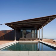 Residencia Montecito – OSKA Architects – US