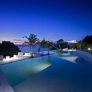 EOS Acapulco – Dpgarquitectos – México
