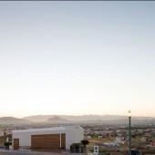 Casa en Chihuahua - PRODUCTORA - México