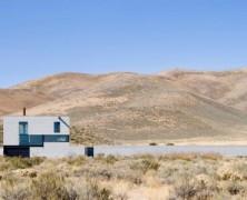 Outpost – OSKA Architects – US