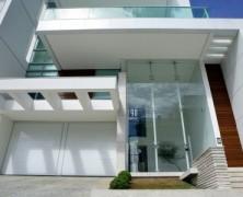 Edificio Maiorca –   Lourenço  Sarmento – Brasil