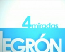 Doctorado Honoris Causa – Marco Negrón – Venezuela (VIDEO)