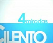 Doctorado Honoris Causa – Alfredo Cilento Sarli  – Venezuela (VIDEO)