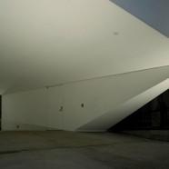 Dancing Living House – A.L.X. Architect Label Xain – Japón