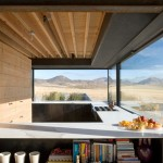 Outpost - OSKA Architects - US