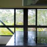 Casa Puente - Max Pritchard Architect - Australia