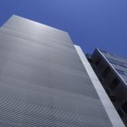 1028 Natoma Street – Stanley Saitowitz  Natoma Architects – US