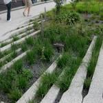 Highline NY ya Inaugurado - Diller Scofidio + de Renfro - US