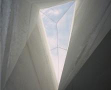 Iglesia del santo Rosario – Complex  Trahan Architects – US