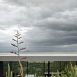 Sandy Bay Road House - Fearon Hay Architects - Nueva zelanda