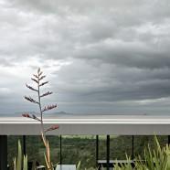 Sandy Bay Road House – Fearon Hay Architects – Nueva zelanda