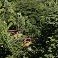 Casas V – Heinz Legler – México