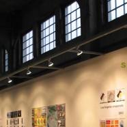 SCI-Arc Anuncia sus Conferencias Públicas y Exposiciones Otoño 2009