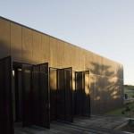 Sandhills Road House - Fearon Hay Architects - Nueva Zelandia