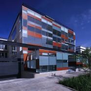 Edificio de  Departamentos Galileo – Pascal Arquitectos – México