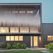 Mako Residence – Bates Masi Architects – US
