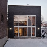 4417 Christophe-Colomb -   Henri Cleinge - Canada