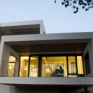 Gassul House – SO Architecture – Israel