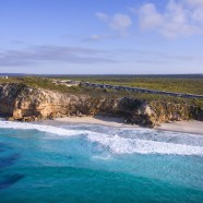 Southern Ocean Lodge – Max Pritchard Architect – Australia