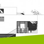 Gassul House - SO Architecture - Israel