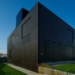 FFAT - Arquitectos Anónimos - Portugal