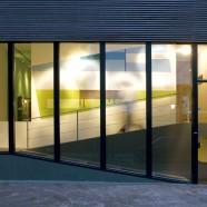 Quay-house – Inarchitecten – Holanda