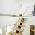 House in Villena - Moho Architects - España