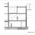 Quay-house - Inarchitecten - Holanda