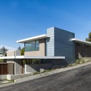 Evans House – bittonidesignstudio – US