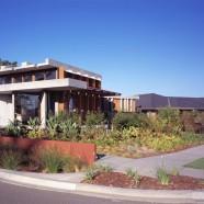 Mernda Education Suite – Supple Design – Australia